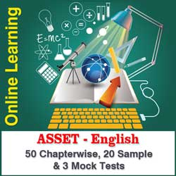 iOEL - English Olympiad Sample Question Papers for Class 4