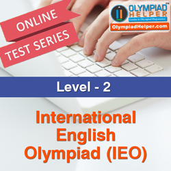 IAIS - Mathematics Olympiad Practice Papers for Class 9