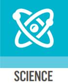 ICAS - Digital Technology | English | Mathematics | Science