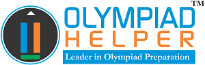 Olympiad Helper - Best Olympiad Preparation Tool