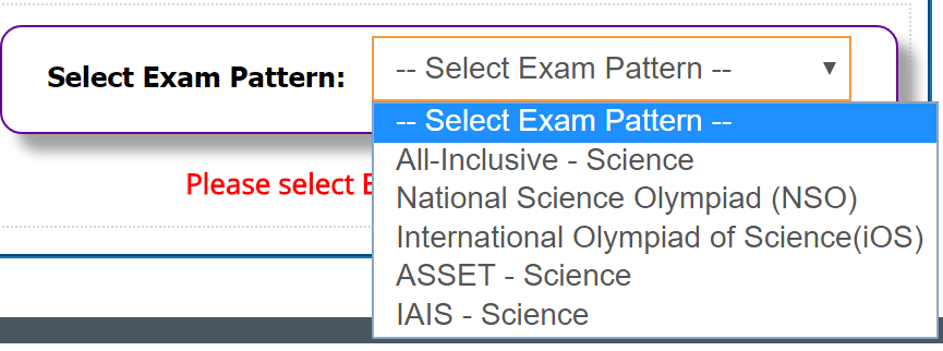 Know More About Olympiad Exams In India and Olympiad Helper